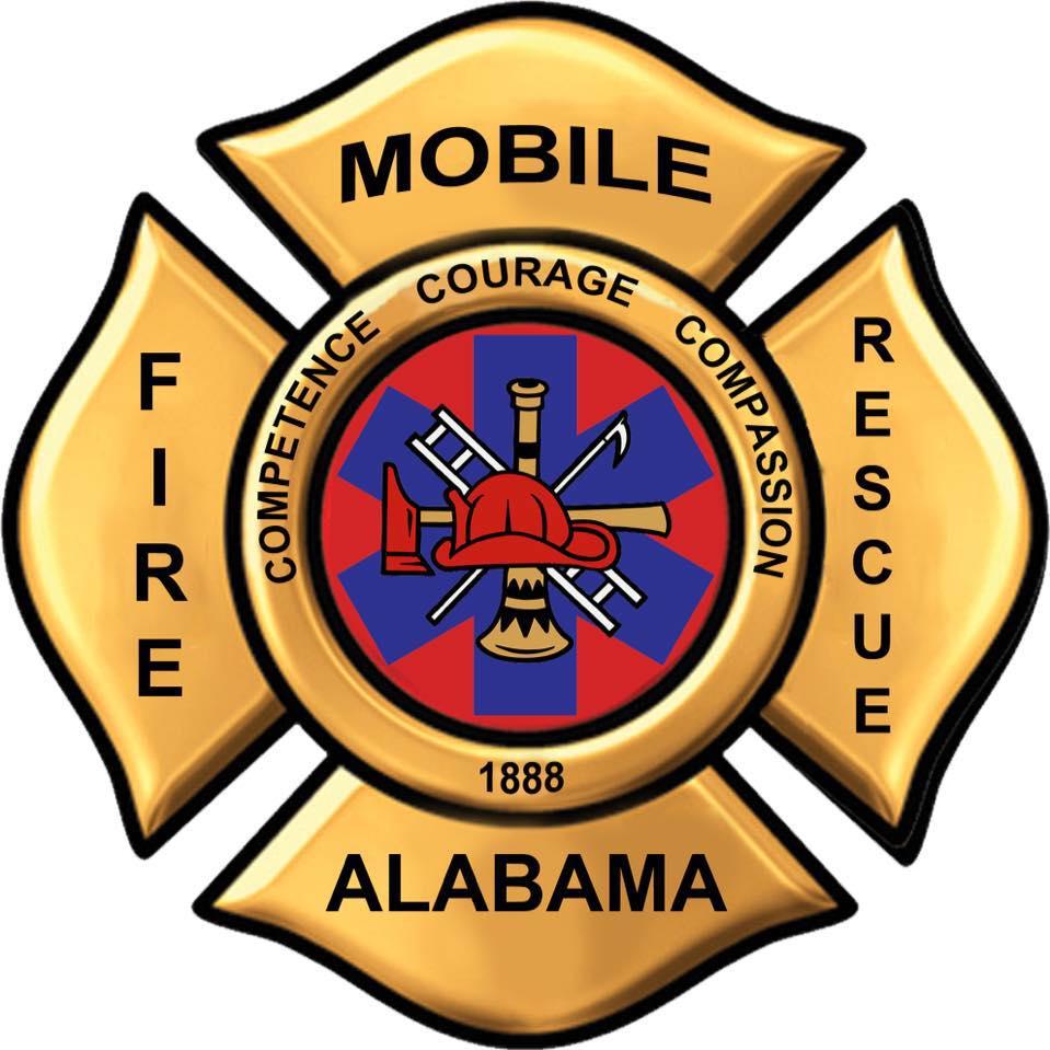 MFRD logo