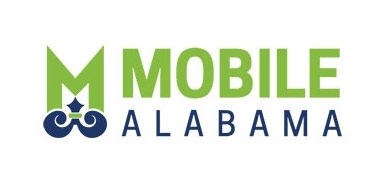 City of Mobile logo