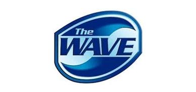 WAVE Transit logo