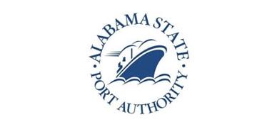 Port Authority logo