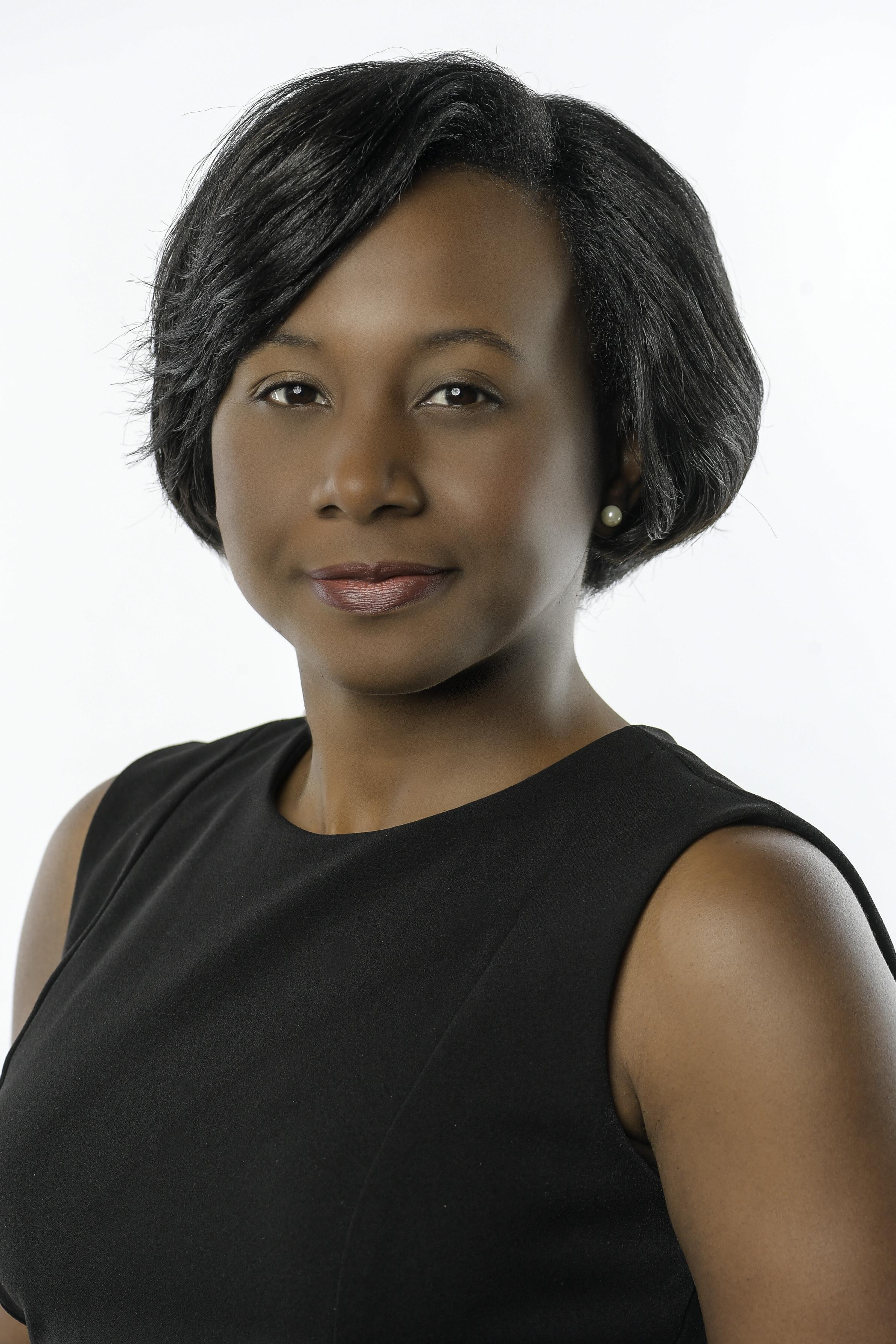 Anitra Henderson Profile Photo