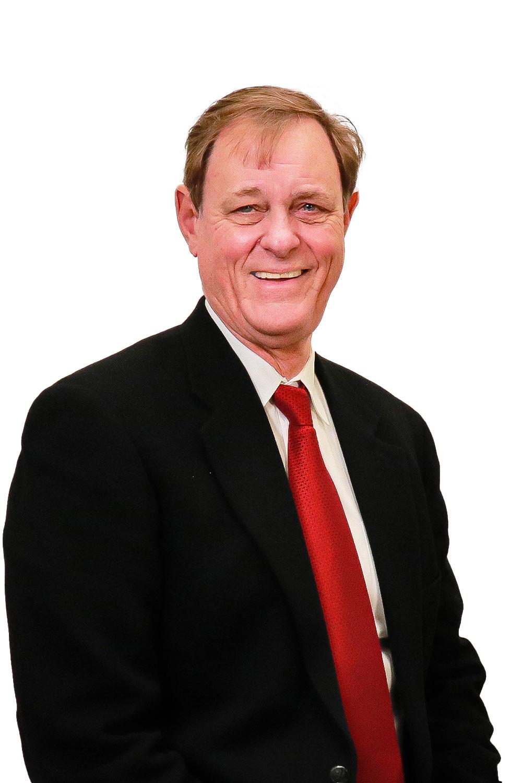 John Peavy Profile Photo