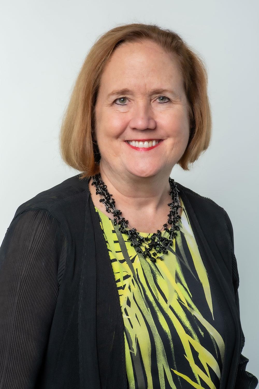 Celia Sapp Profile Photo