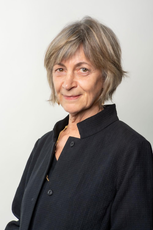 Florence Kessler Profile Photo