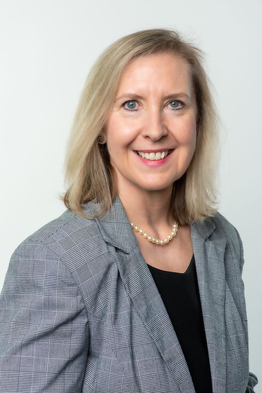 Debbie McGowin Profile Photo