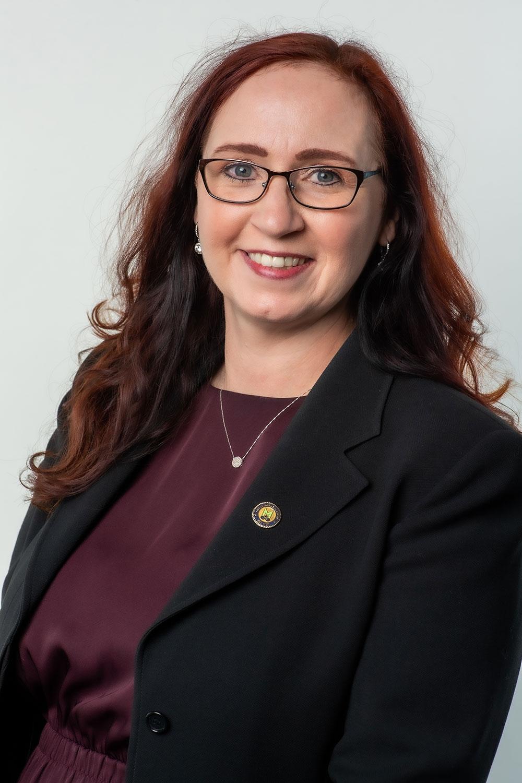 Donna Bryars Profile Photo