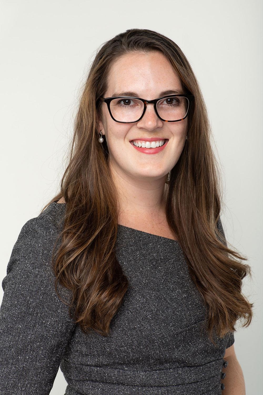 Jordan Gromen Profile Photo