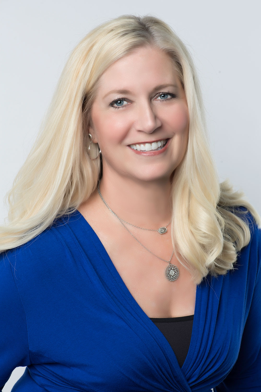 Leslie Rey Profile Photo