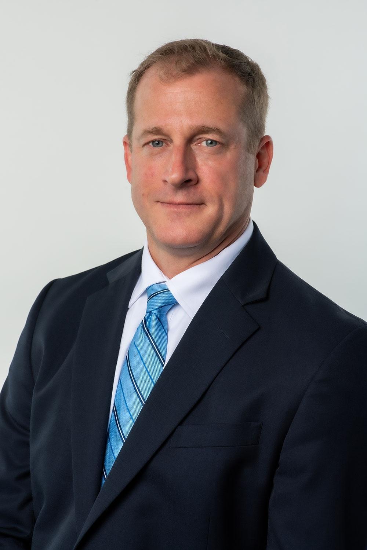 Scott Kearney Profile Photo