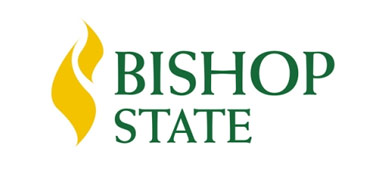 Bishop State Community College logo