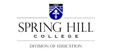 Area Colleges logo