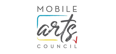 Mobile Arts Council logo