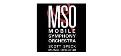 Mobile Symphony logo