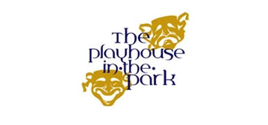 The Playhouse in the Park logo