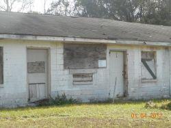 7375 KIM AVE. Nuisance Property