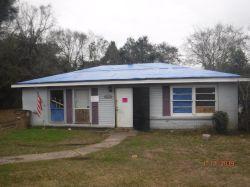 3917 DAUPHIN ISLAND PKWY. Nuisance Property