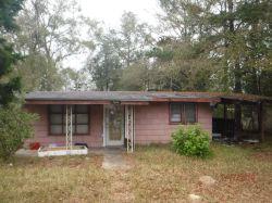 2457 DAUPHIN ISLAND PKWY. Nuisance Property