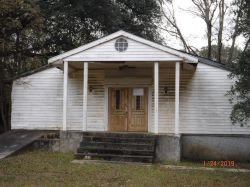 7301 aka 7309 THIRTEENTH ST. Nuisance Property