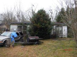 7380 THIRTEENTH ST. Nuisance Property