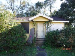 857 ELMIRA ST. Nuisance Property