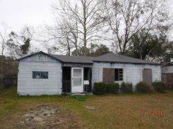 1716 BOYKIN BLVD.  Nuisance Property