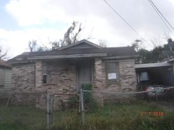 721 DR THOMAS AVE N. Nuisance Property