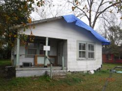 1207 GHENT ST.  Nuisance Property