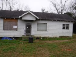 5265 NOBLE DR N. Nuisance Property