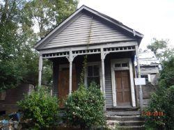 902  BAY AVE. Nuisance Property