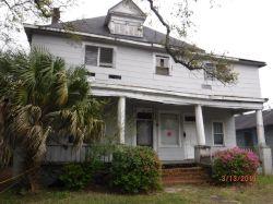 307 STOCKING ST. Nuisance Property