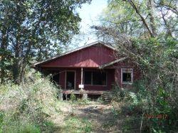 559  LOGAN AVE. Nuisance Property