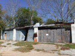 1456 BAY AVE. Nuisance Property