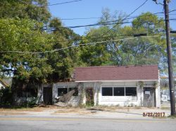 1302 VIRGINIA ST. Nuisance Property