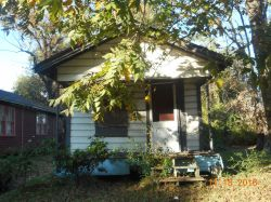 714 DR THOMAS AVE. S Nuisance Property