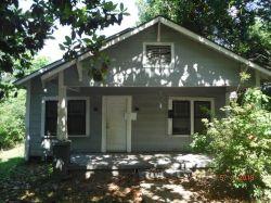 712 JOHNSTON AVE. Nuisance Property