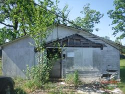 2653 MAIN ST. Nuisance Property