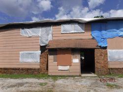 2320  DAUPHIN ISLAND PKWY. Nuisance Property
