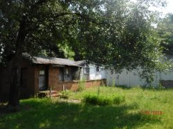 3213 MORGAN RD. Nuisance Property
