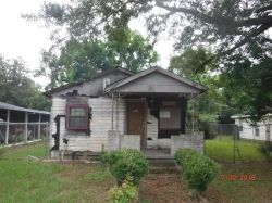 2155 BETTER ST. Nuisance Property
