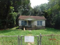 2309  BULLEN ST. Nuisance Property