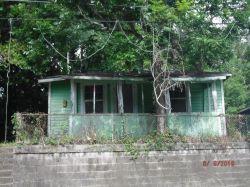 621 ENGLISH ST. Nuisance Property