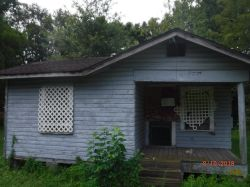 2073 CLINTON ST. Nuisance Property