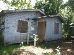 2917 BOOKER ST. Nuisance Property