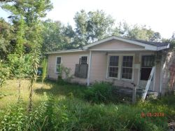 566 BATES LN. Nuisance Property