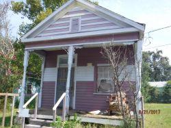 1052 ADAMS ST. Nuisance Property