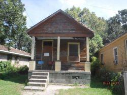 1110 ADAMS ST. Nuisance Property