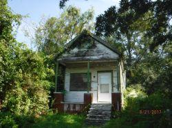 1006 BASIL ST. Nuisance Property