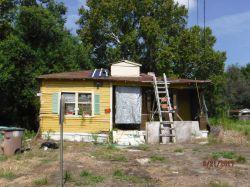 405 CALHOUN ST. Nuisance Property