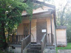 310 RYLANDS LN. Nuisance Property