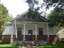 1060 STATE ST. Nuisance Property